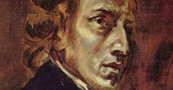 Humanistisch Café: Het Geheim van Chopin