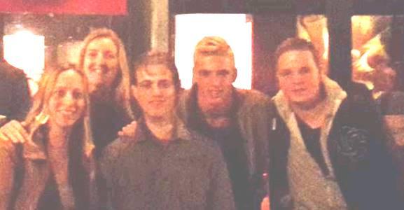 Jonge Humanisten Zwolle: activiteit