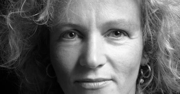 Humanistisch Caf: Evelien Tonkens over de Participatiemaatschappij