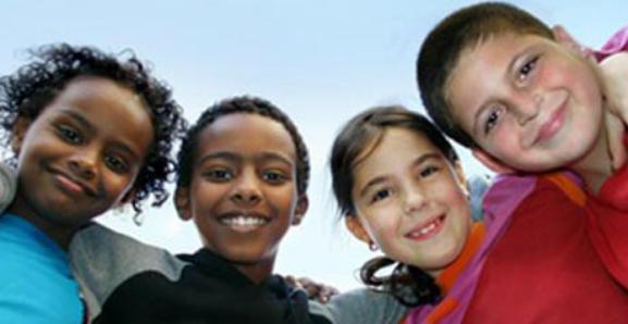 Humanistisch Café & Filosoferen met kinderen | Thema: eenzaamheid