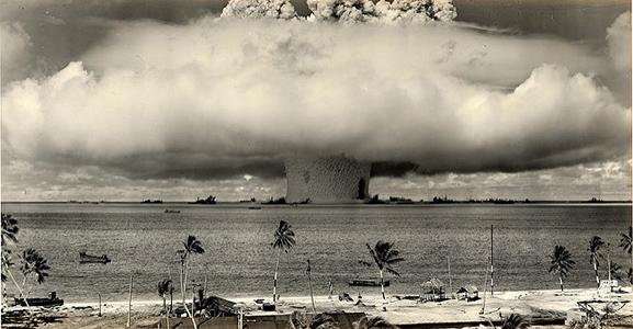 De morele onredelijkheid van kernwapens