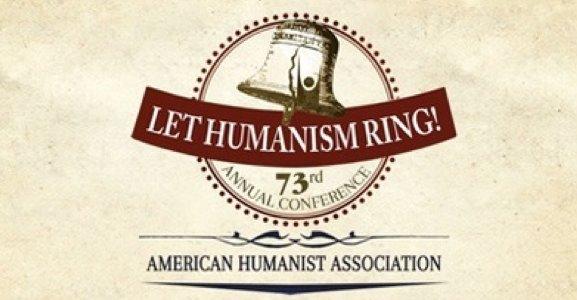 Humanisme in een land onder God