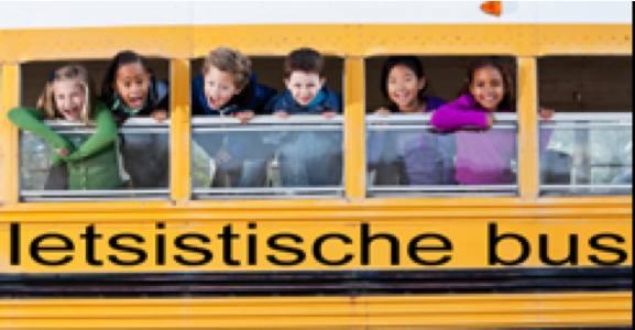 Hoogleraar pleit voor ietsistisch leerlingenvervoer
