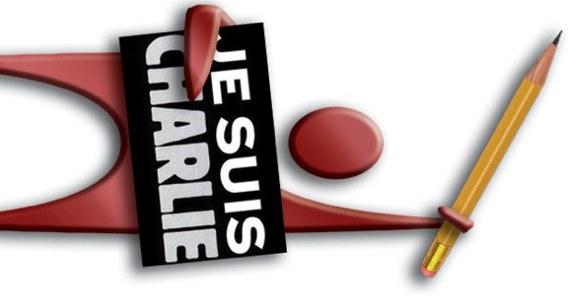 Humanisten wereldwijd reageren op aanslag Charlie Hebdo