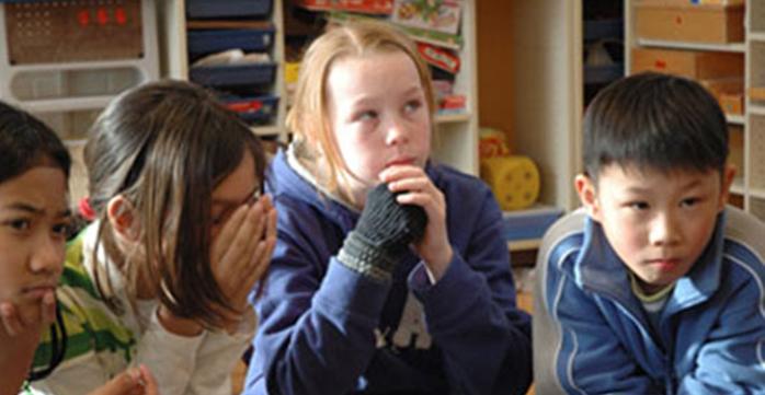 Laat pluriformiteit op openbare scholen bloeien