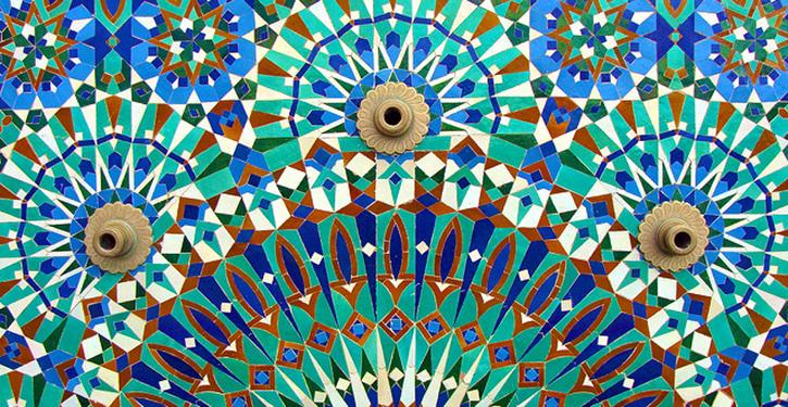 Vonkjes van vrijzinnigheid in Marokko