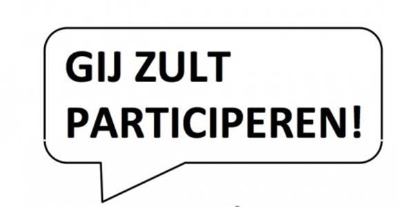 Coaches leren Nederlanders participeren