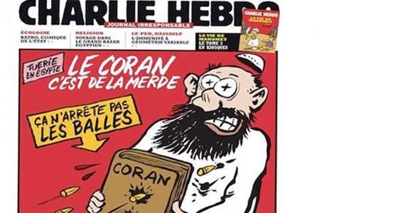 Oprichter Charlie Hebdo gestorven