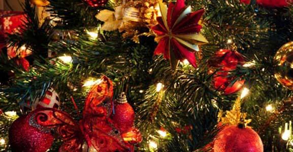 December: één grote positieve illusie