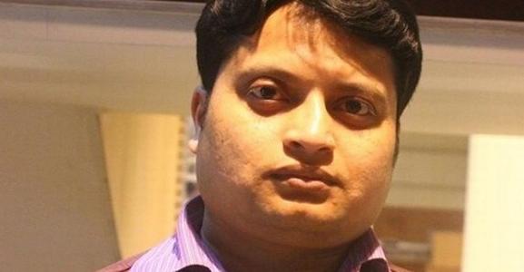 Opnieuw blogger in Bangladesh bruut vermoord
