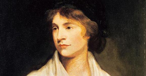 Vrouwendag: de emancipatie van de filosofie