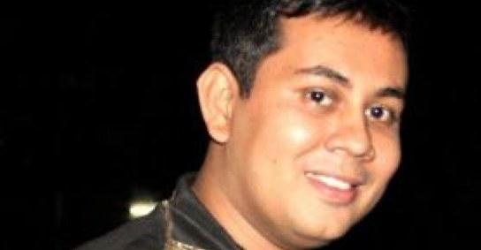 Vierde blogger vermoord in Bangladesh