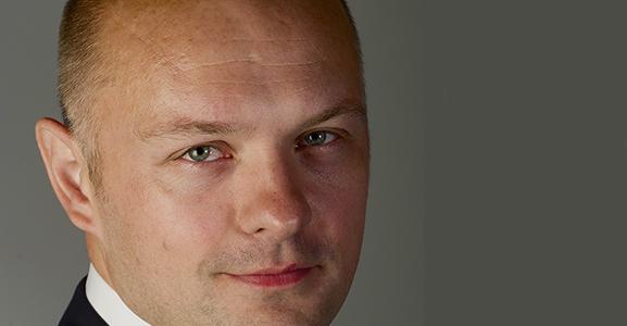 'Nederland mag steviger inzetten op mensenrechten'
