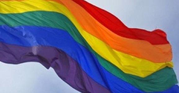 Einde homodiscriminatie weigerambtenaren