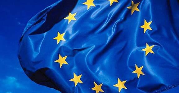 Seculiere waarden in Europa in gevaar