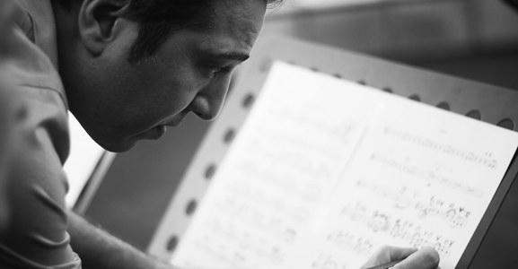 Secularismeprijs voor pianist Fazil Say