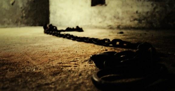 Gezocht: Gespreksleiders  voor filosofie met gedetineerden
