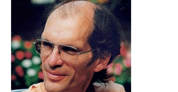 In memoriam Frits Kleingeld (14 juni 1945 - 1 augustus 2014)
