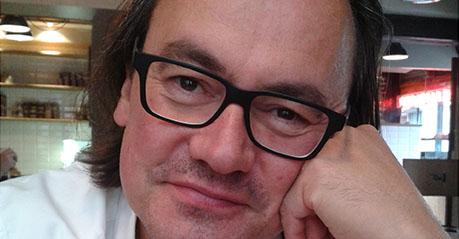 Braeckman: Humanisme moet  religiekritisch blijven