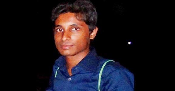 Opnieuw atheïstische blogger in Bangladesh vermoord