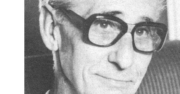 Piet Spigt vrijdenkend humanist