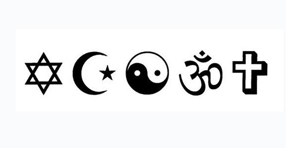 De oorzaak is niet secularisering en de oplossing is niet God