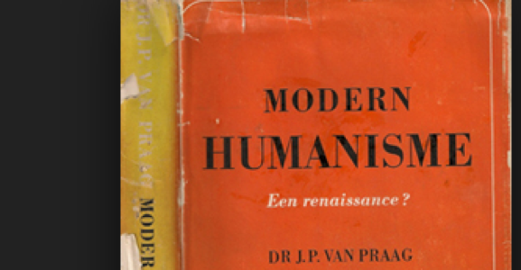 Opmars Humanistische Staat stagneert