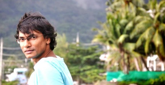 Redacteur LGTB-magazine vermoord in Bangladesh
